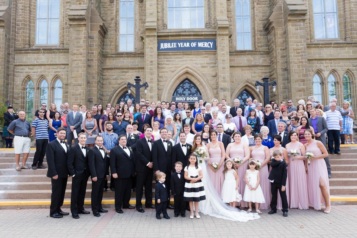 wedding-photography-cape-breton-magaree-240.jpg