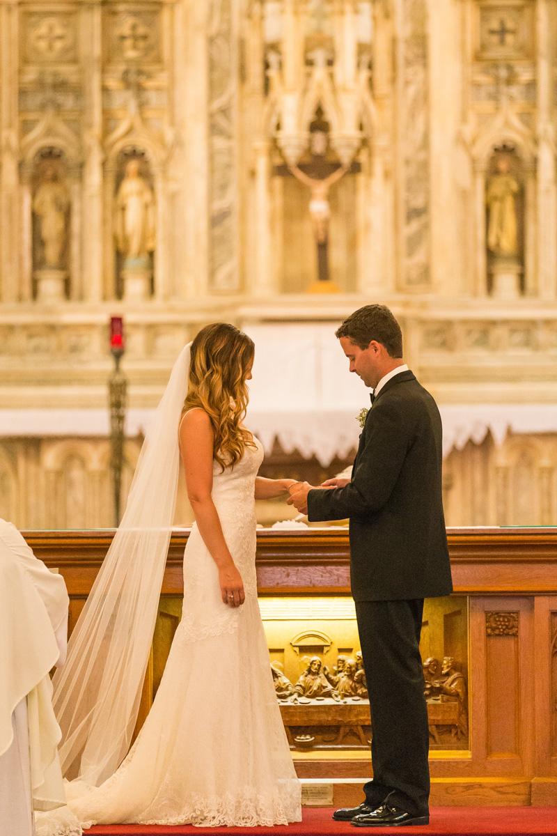 wedding-photography-cape-breton-magaree-241.jpg