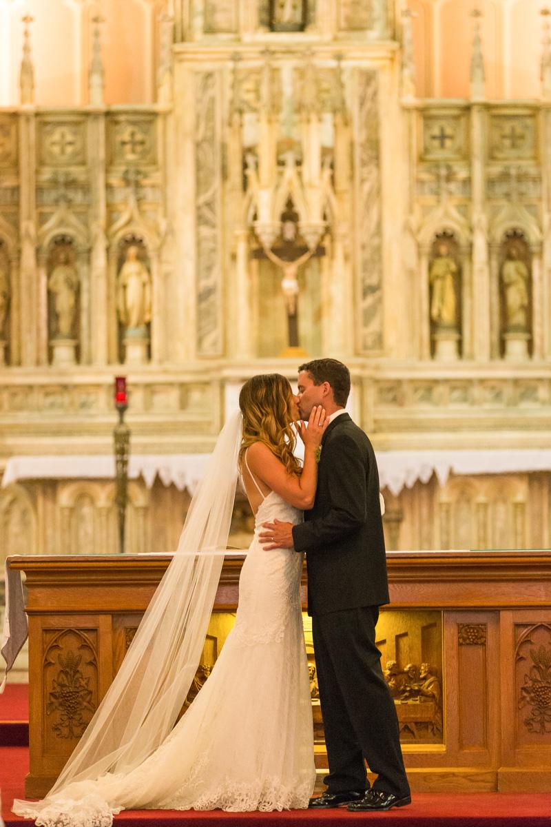 wedding-photography-cape-breton-magaree-242.jpg