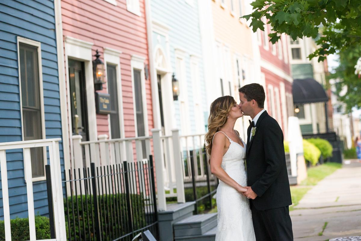 wedding-photography-cape-breton-magaree-244.jpg