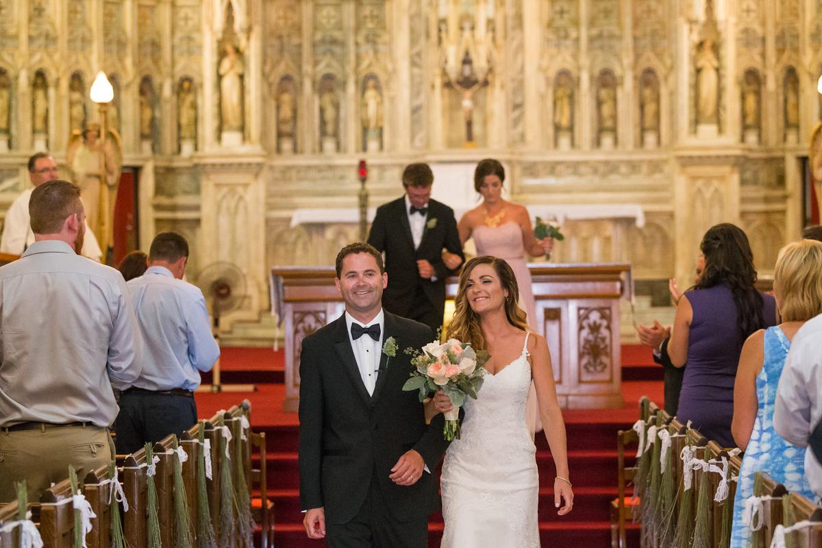 wedding-photography-cape-breton-magaree-243.jpg