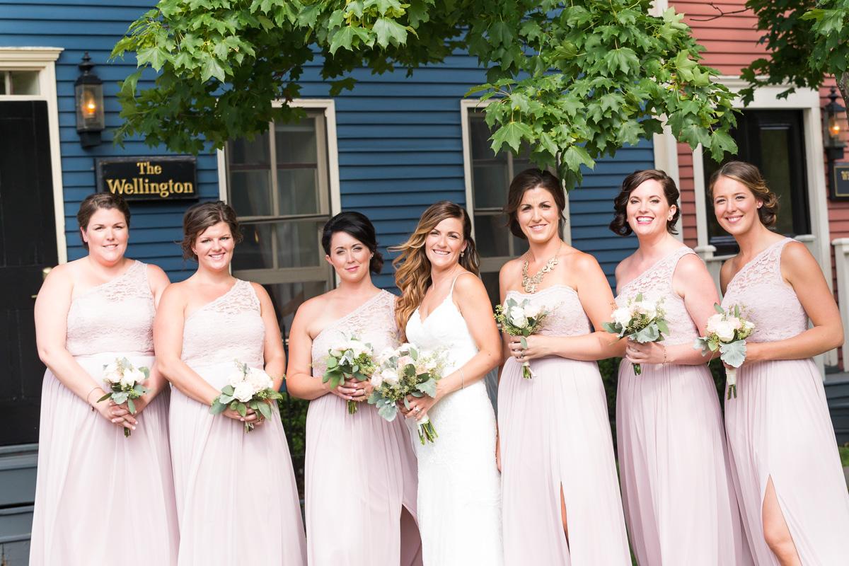 wedding-photography-cape-breton-magaree-245.jpg