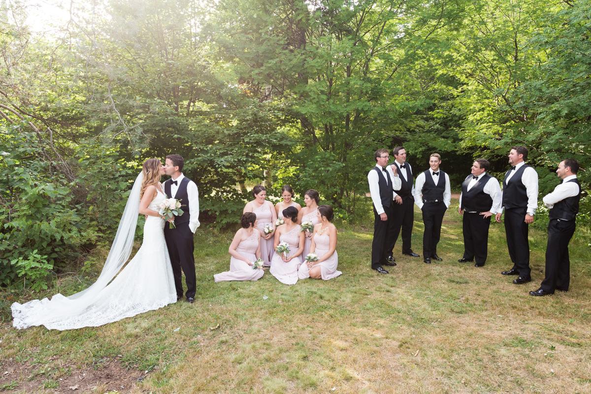 wedding-photography-cape-breton-magaree-246.jpg