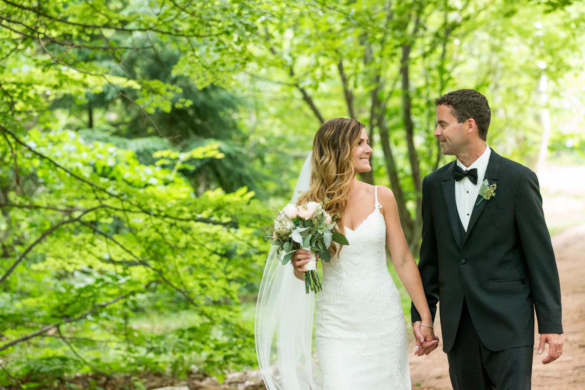 wedding-photography-cape-breton-magaree-248.jpg