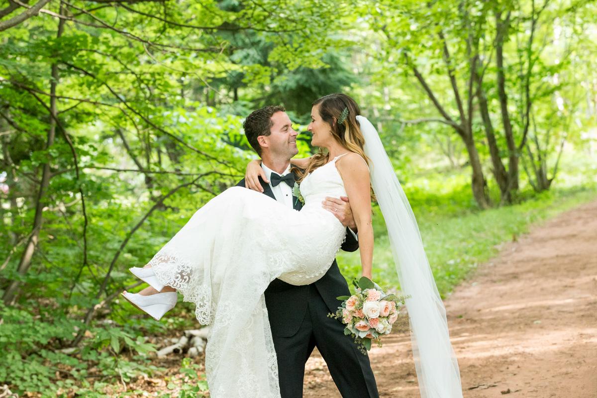 wedding-photography-cape-breton-magaree-249.jpg