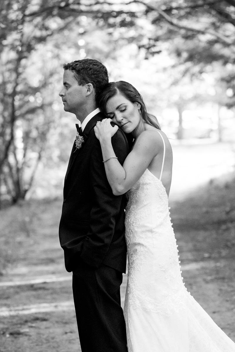wedding-photography-cape-breton-magaree-250.jpg