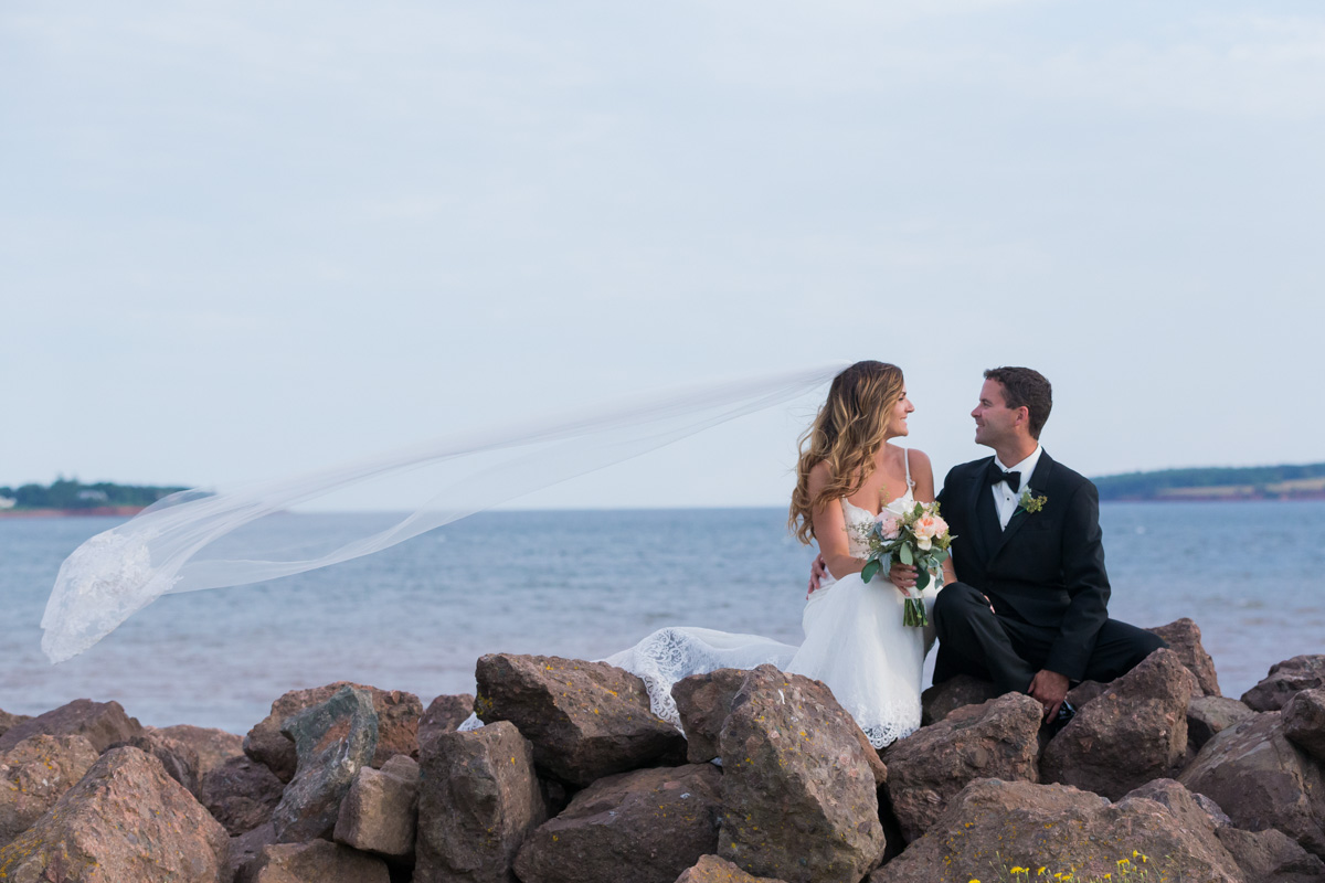 wedding-photography-cape-breton-magaree-252.jpg