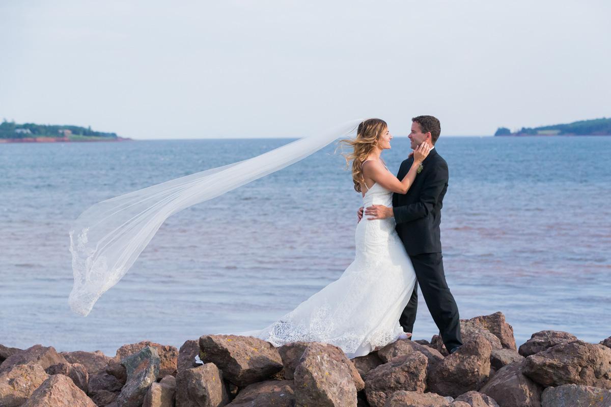 wedding-photography-cape-breton-magaree-253.jpg