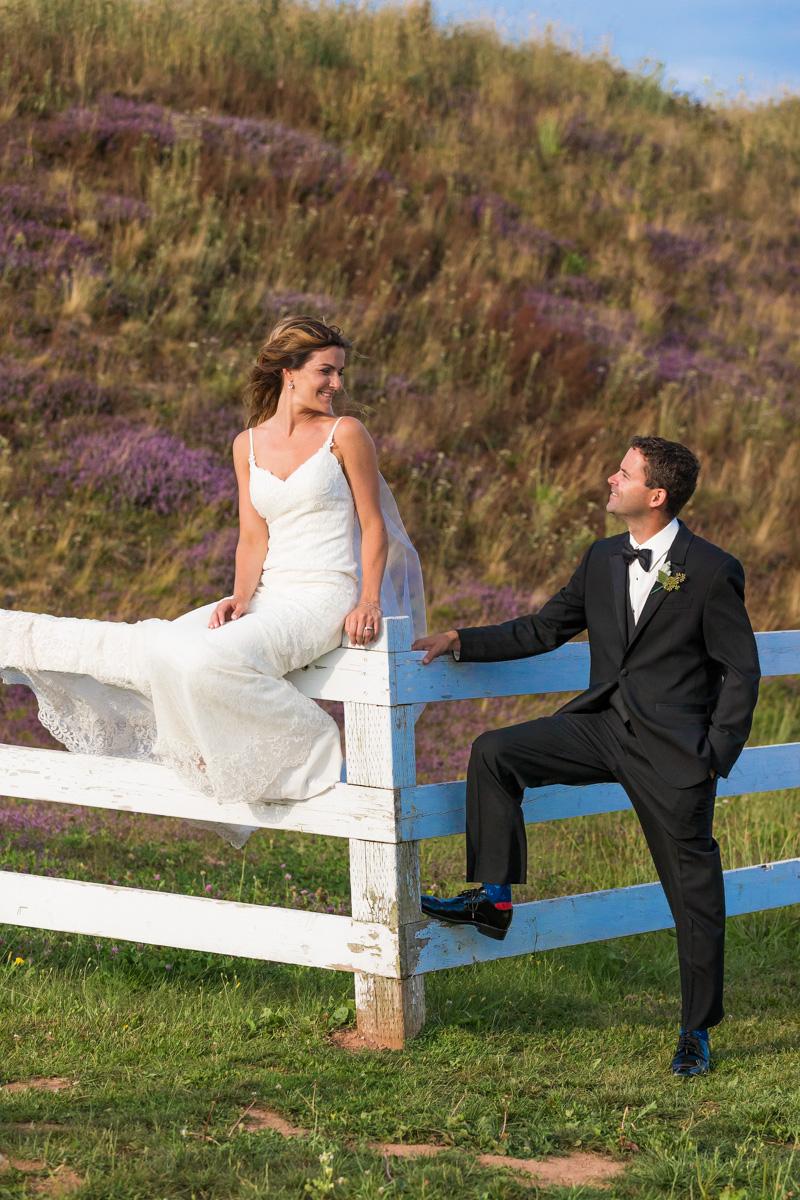 wedding-photography-cape-breton-magaree-254.jpg