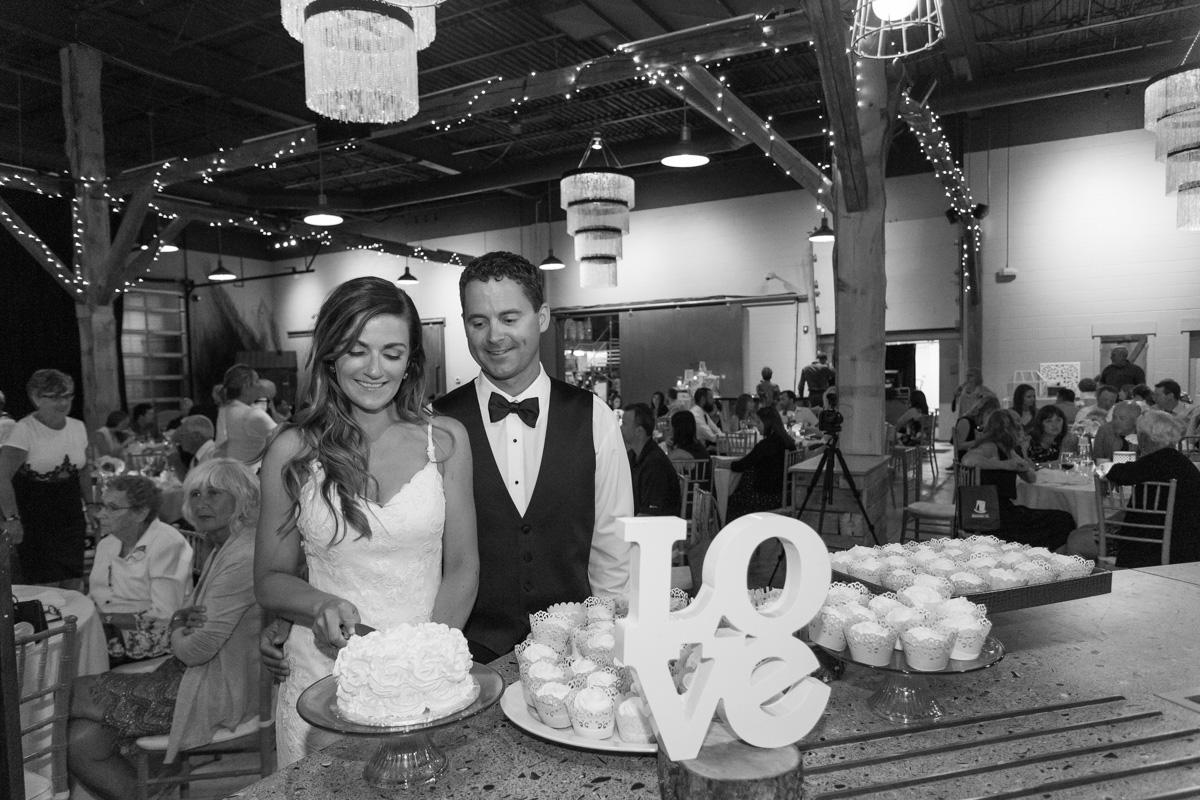 wedding-photography-cape-breton-magaree-255.jpg