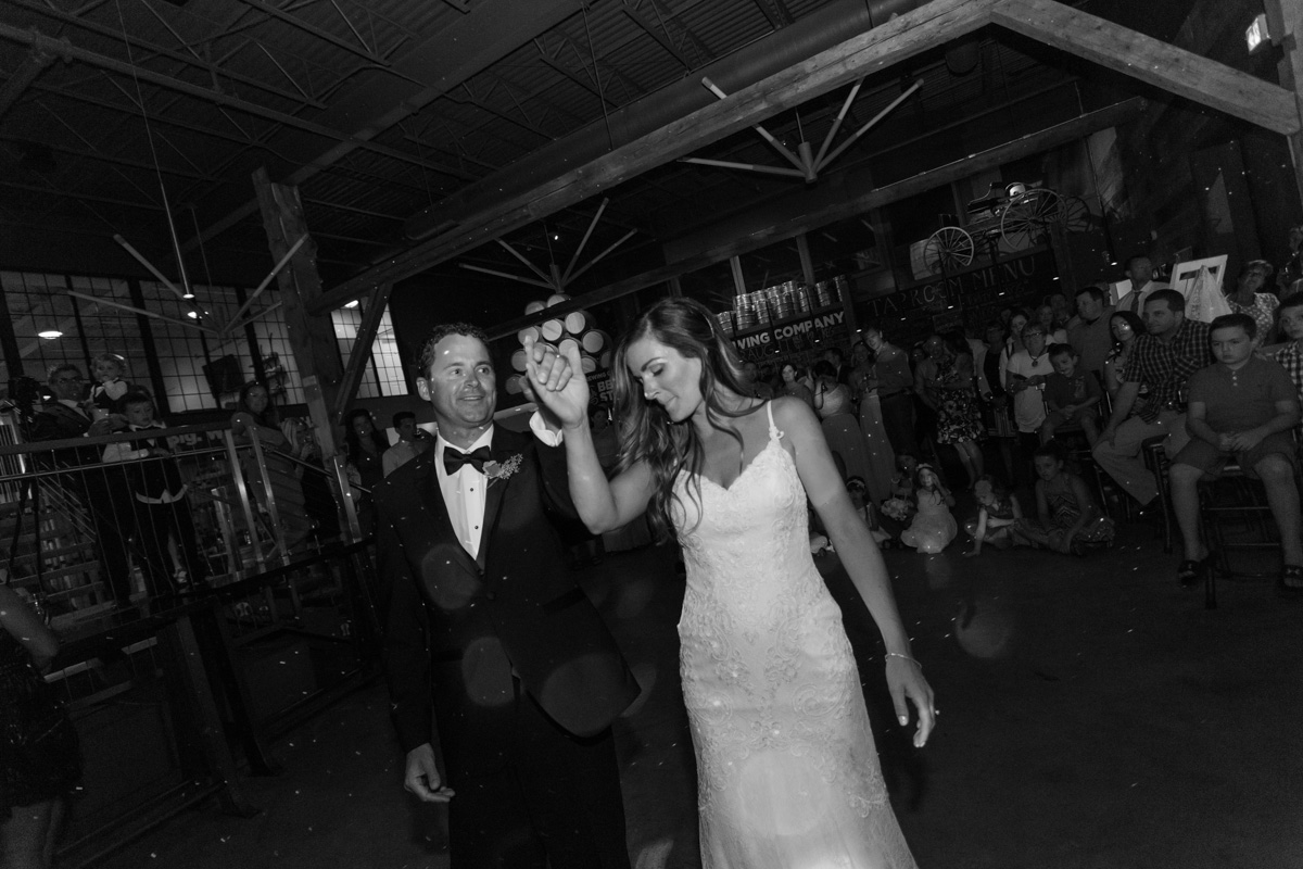 wedding-photography-cape-breton-magaree-256.jpg