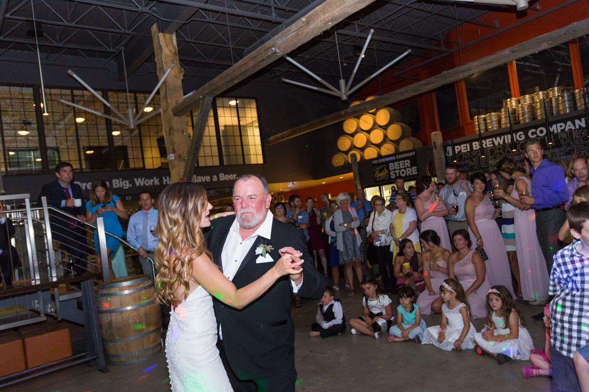 wedding-photography-cape-breton-magaree-257.jpg