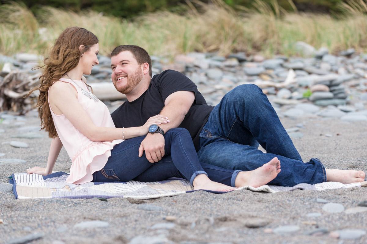 Engagement-Photography-Roman-Buchhofer-58.jpg