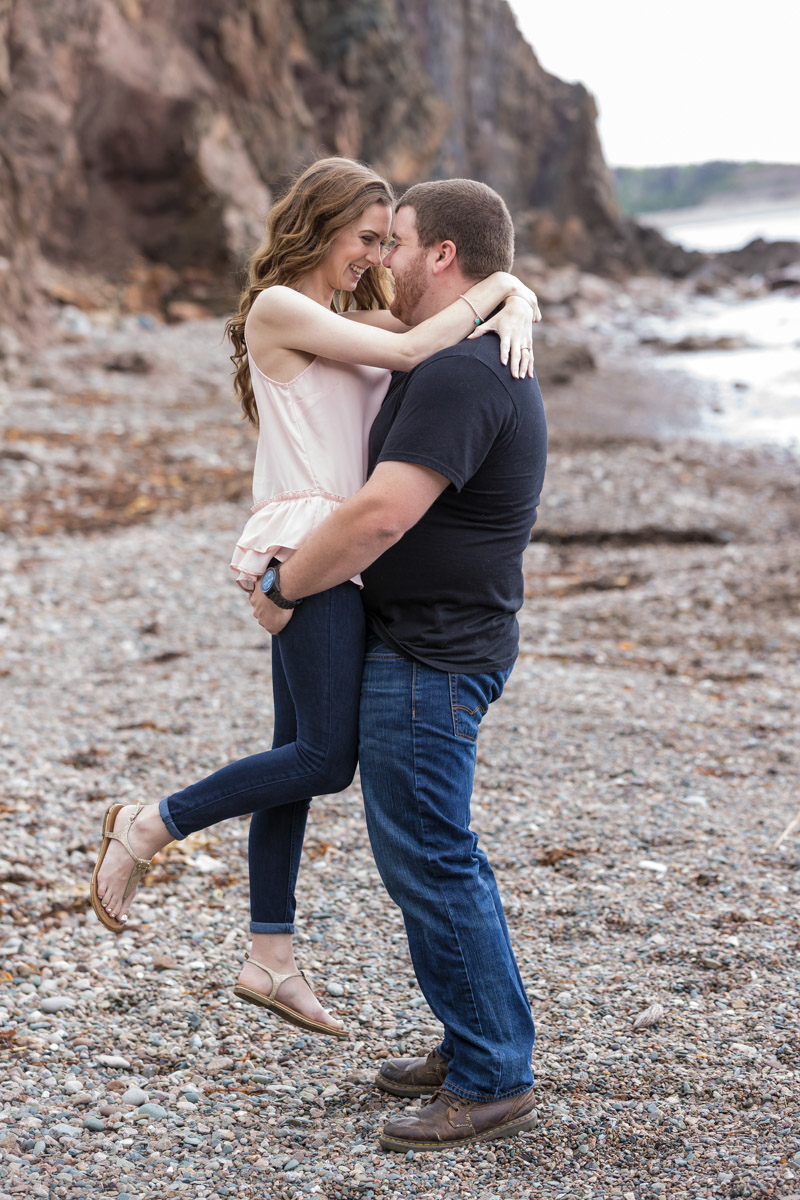 Engagement-Photography-Roman-Buchhofer-56.jpg