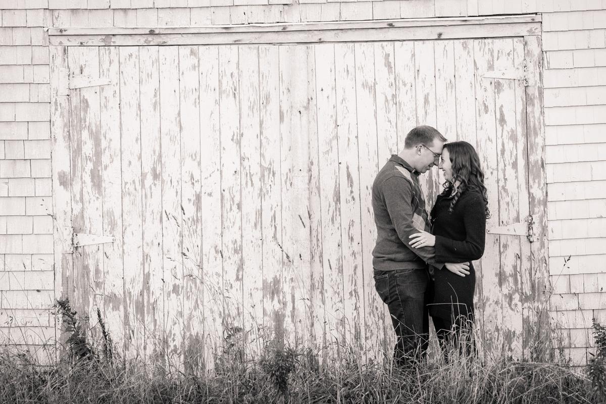 engagement-photography-terri-matthew-spinney-5.jpg