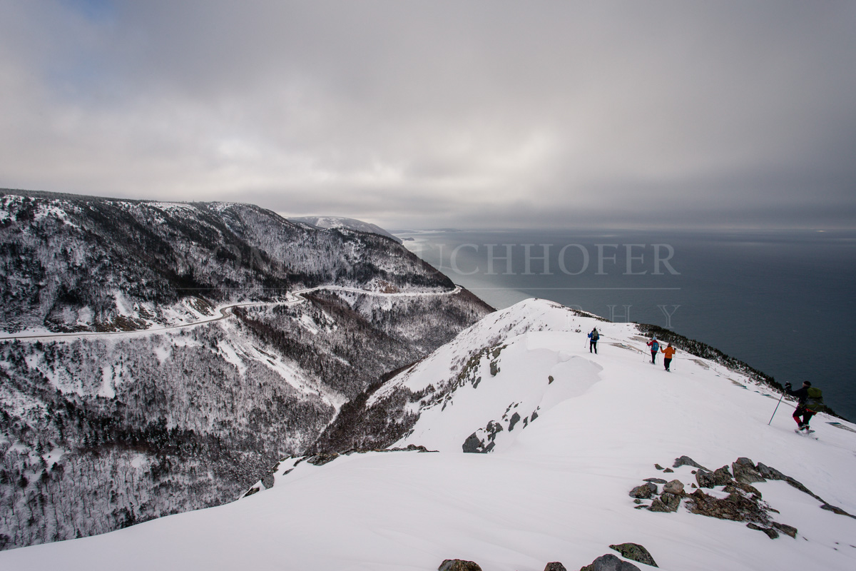 Adventure-Nova-Scotia-Roman-Buchhofer-22.jpg