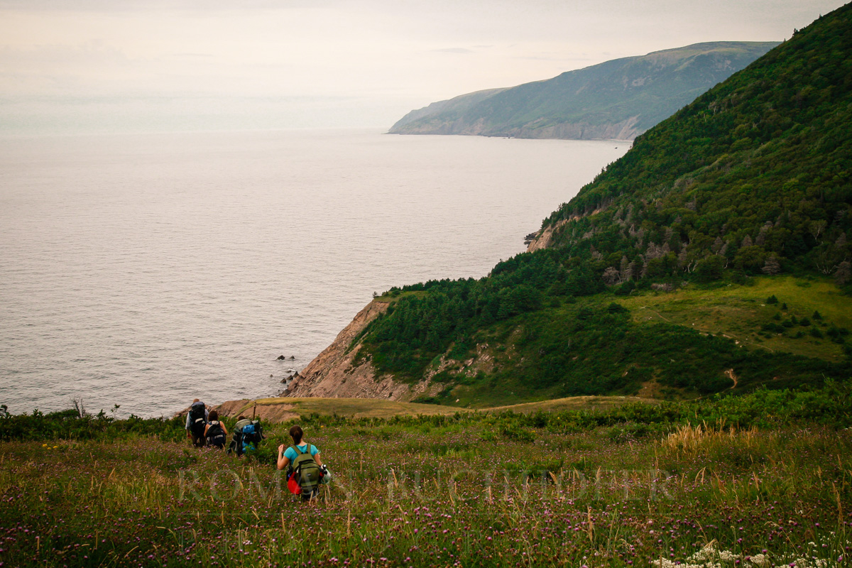 Adventure-Nova-Scotia-Roman-Buchhofer-35.jpg