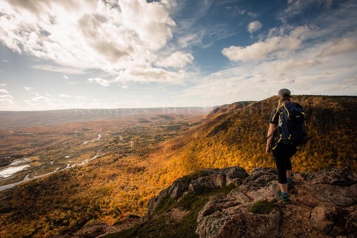 Adventure-Photography-Nova-Scotia-Cape-Breton-3.jpg