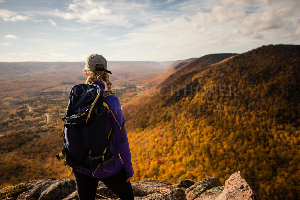 Adventure-Photography-Nova-Scotia-Cape-Breton-4.jpg