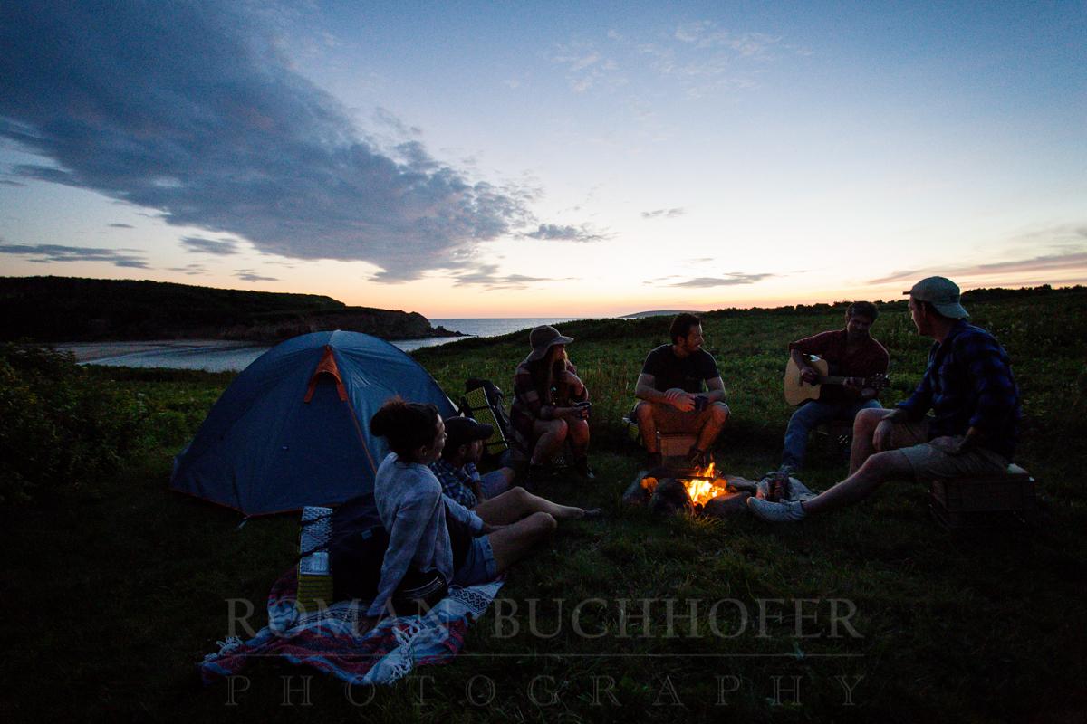 adventure-photography-roman-buchhofer-56.jpg