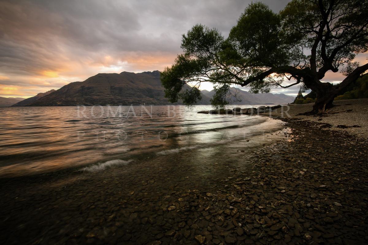 new-zealand-landscape-photography-31.jpg