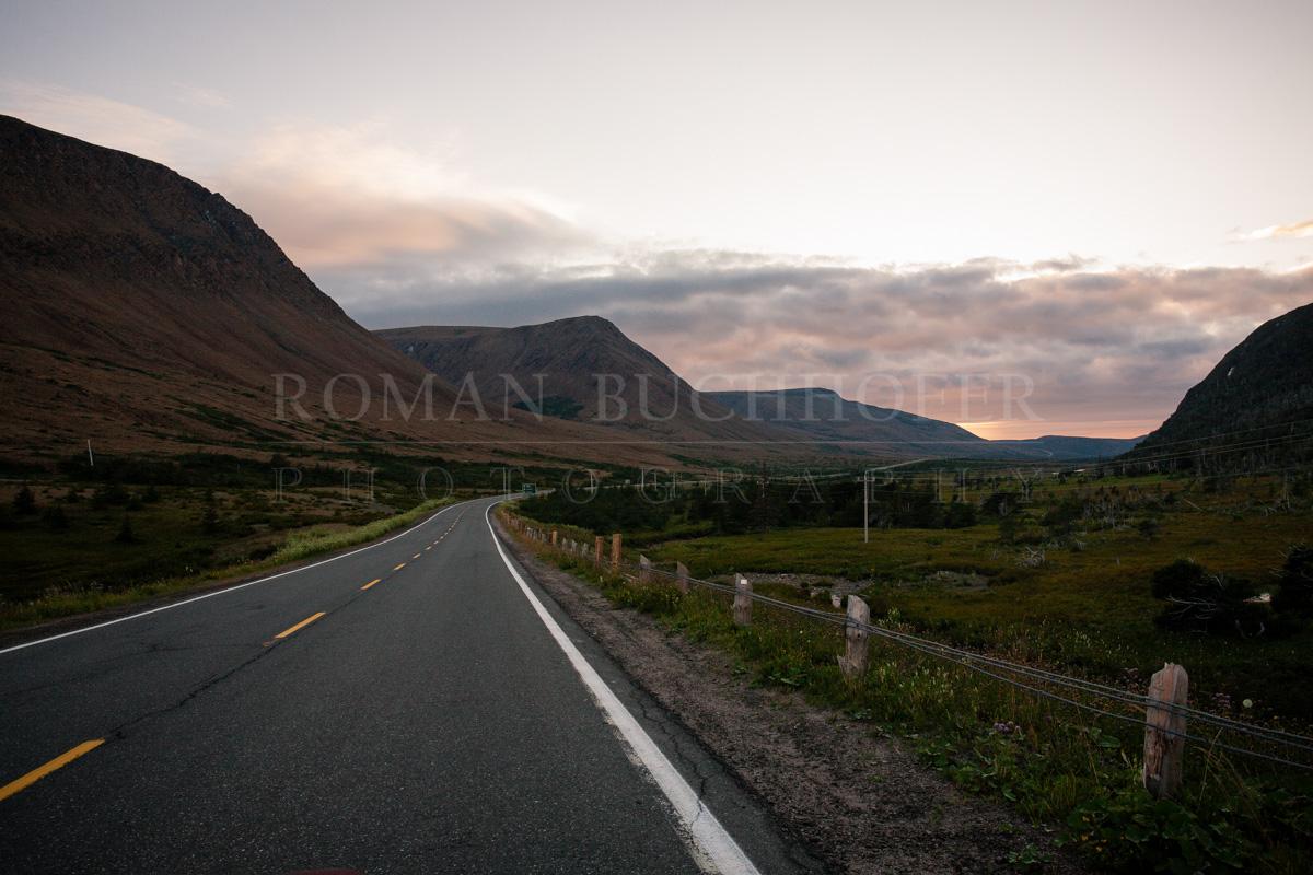 newfoundland-landscape-photography-2015.jpg