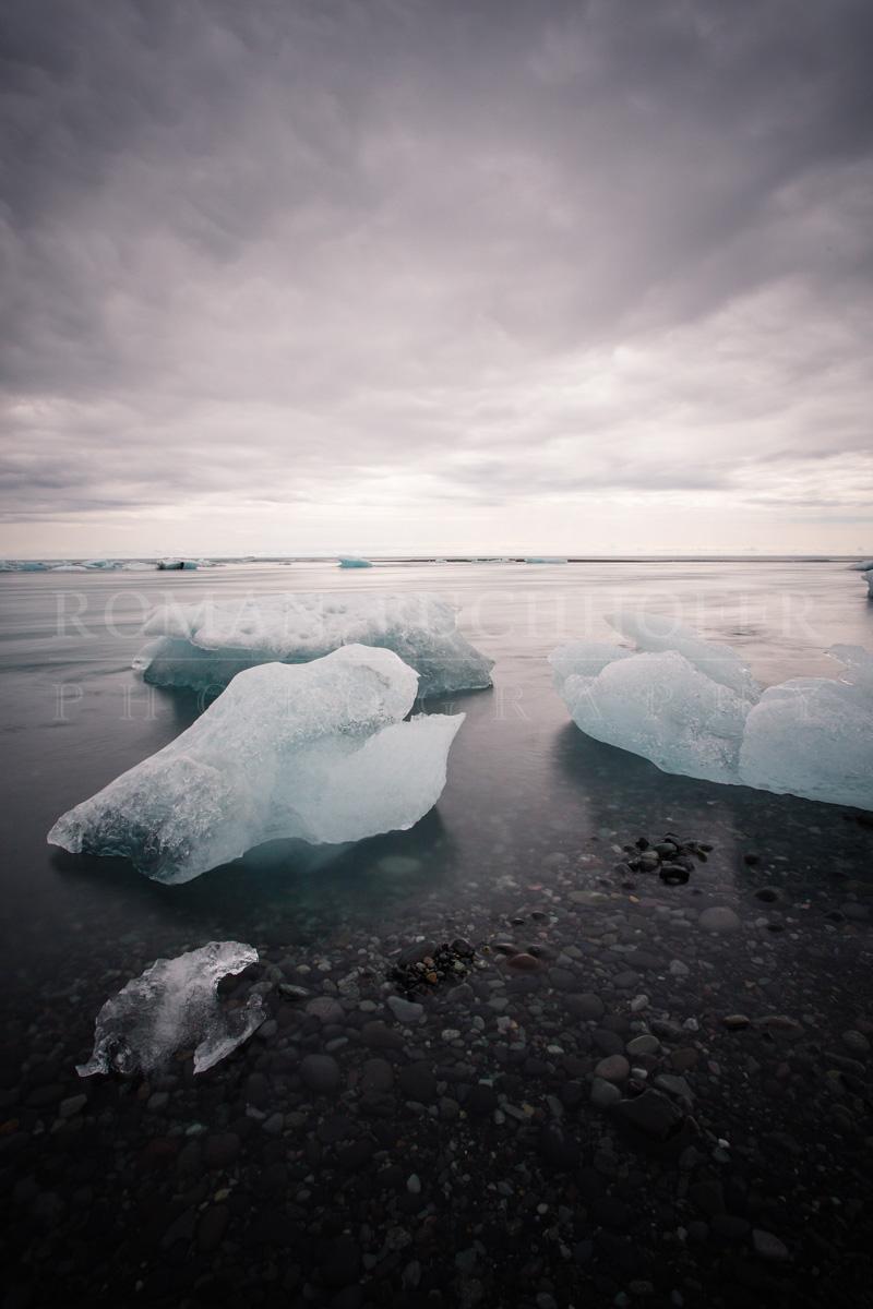 Travel-Photography-Nova-Scotia-Cape-Breton-15.jpg