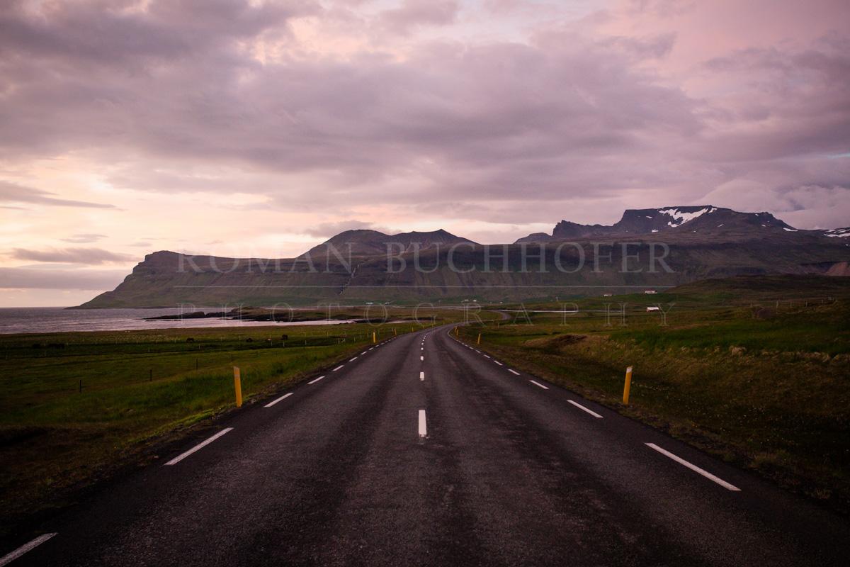 Travel-Photography-Nova-Scotia-Cape-Breton-27.jpg