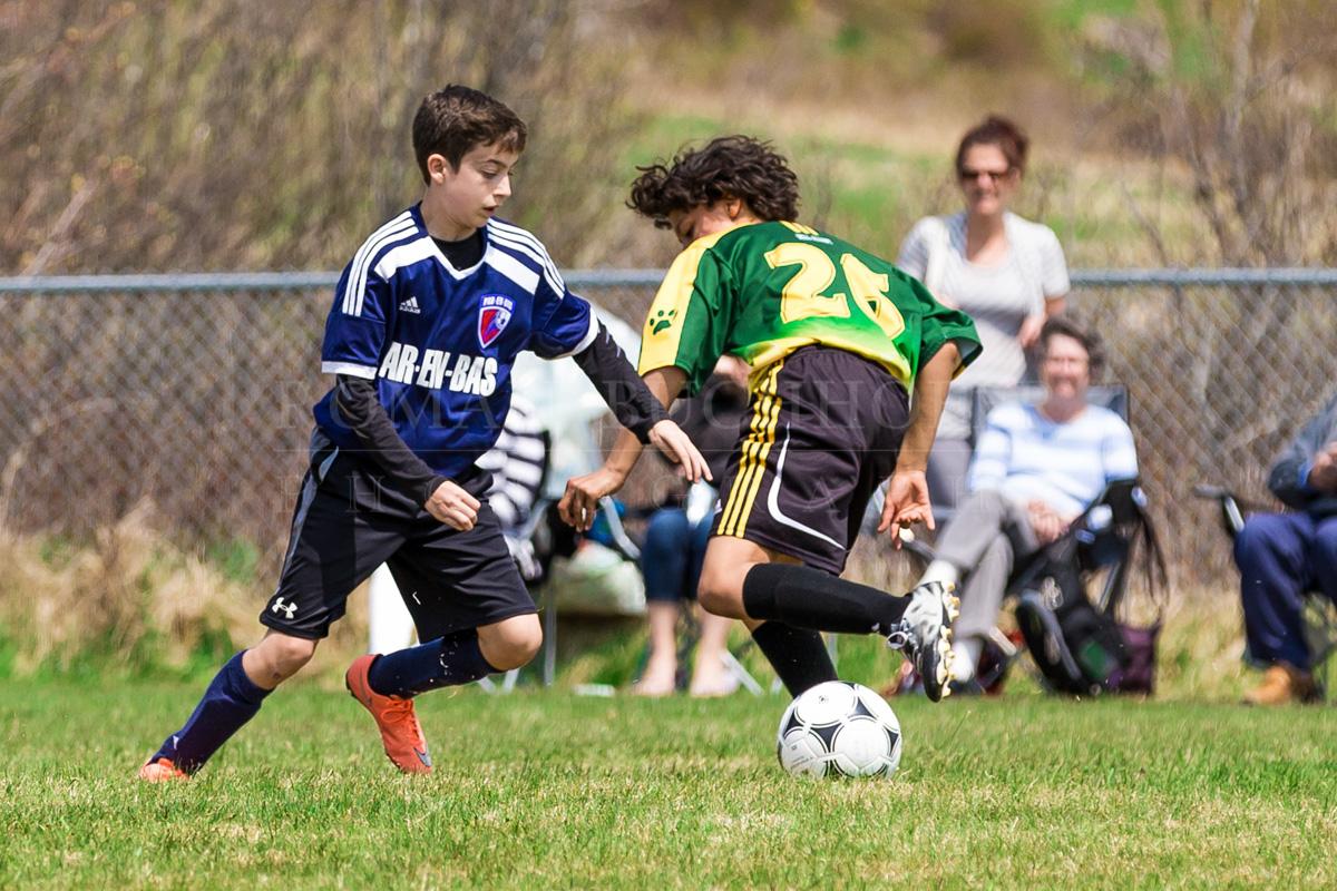 roman-buchhofer-sports-7.jpg