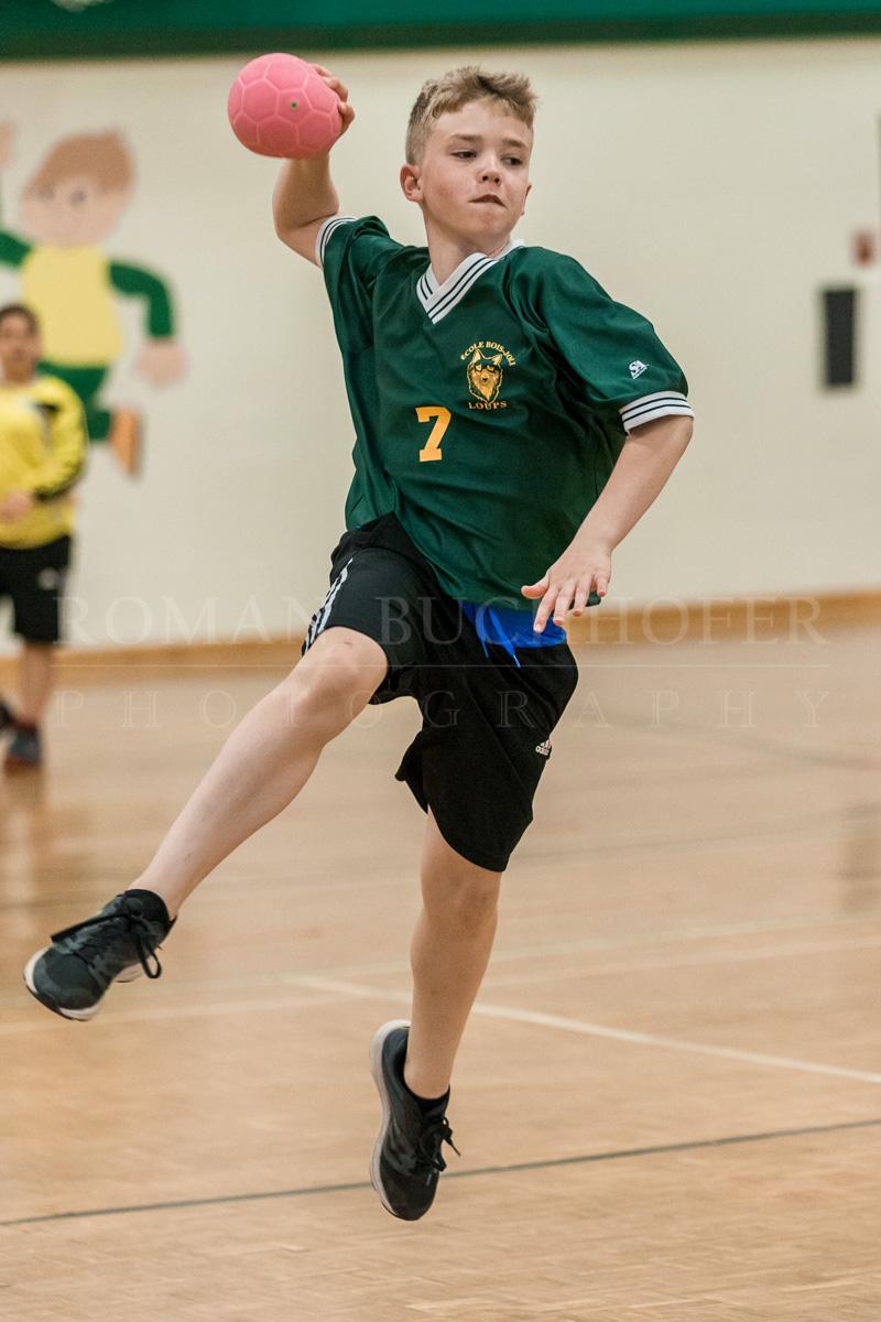 roman-buchhofer-sports-14.jpg