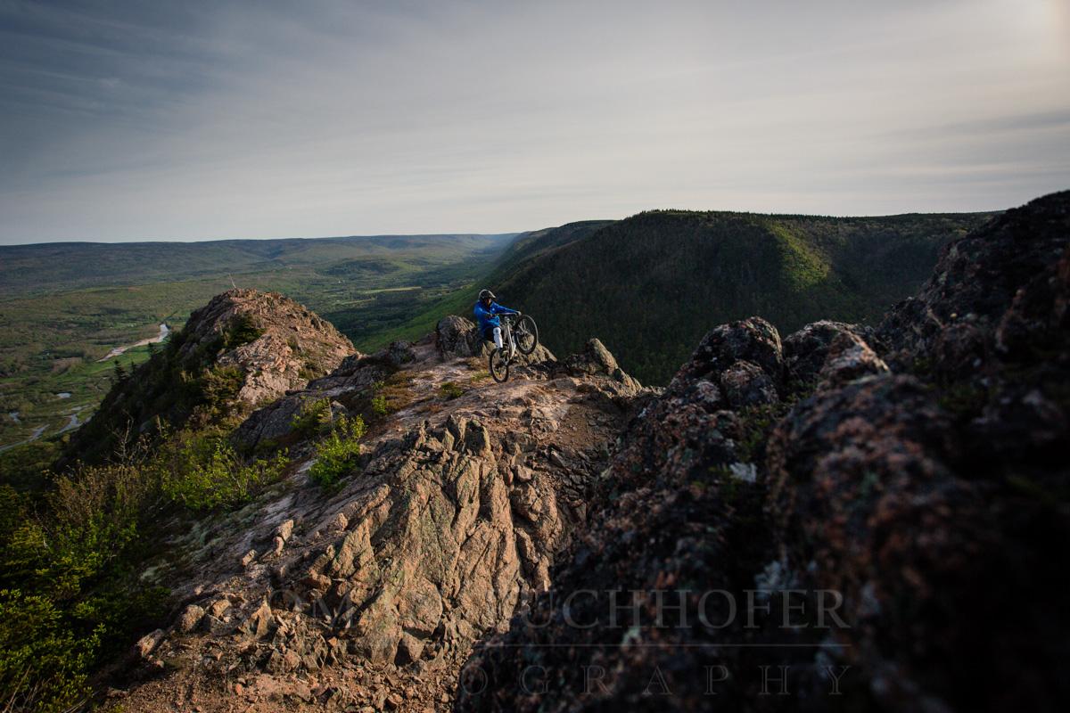 mountain-biking-cape-breton-6.jpg
