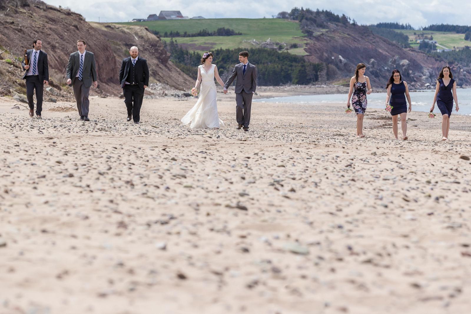 slideshow-wedding-photography-3.jpg
