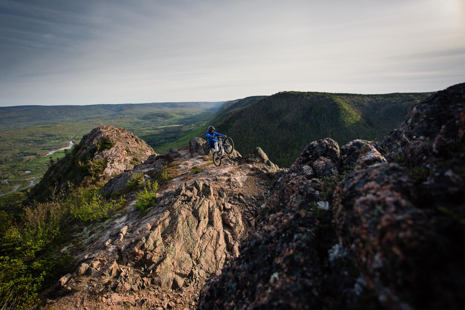 slideshow-adventure-photography-4.jpg