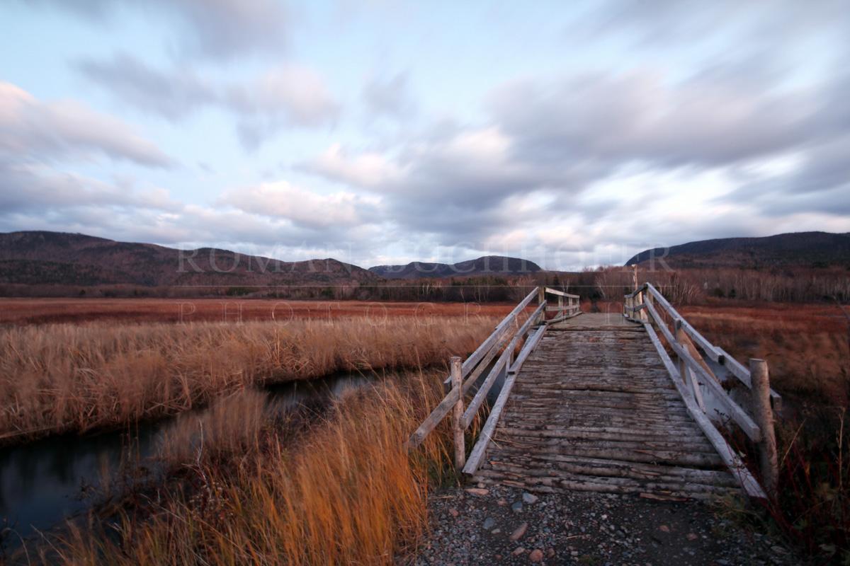 nova-scotia-landscape-photography-71.jpg