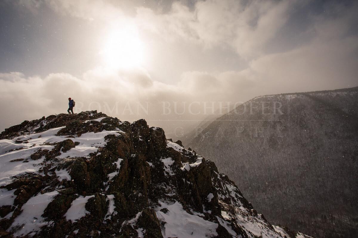 Adventure-Photography-Nova-Scotia-Cape-Breton-8.jpg