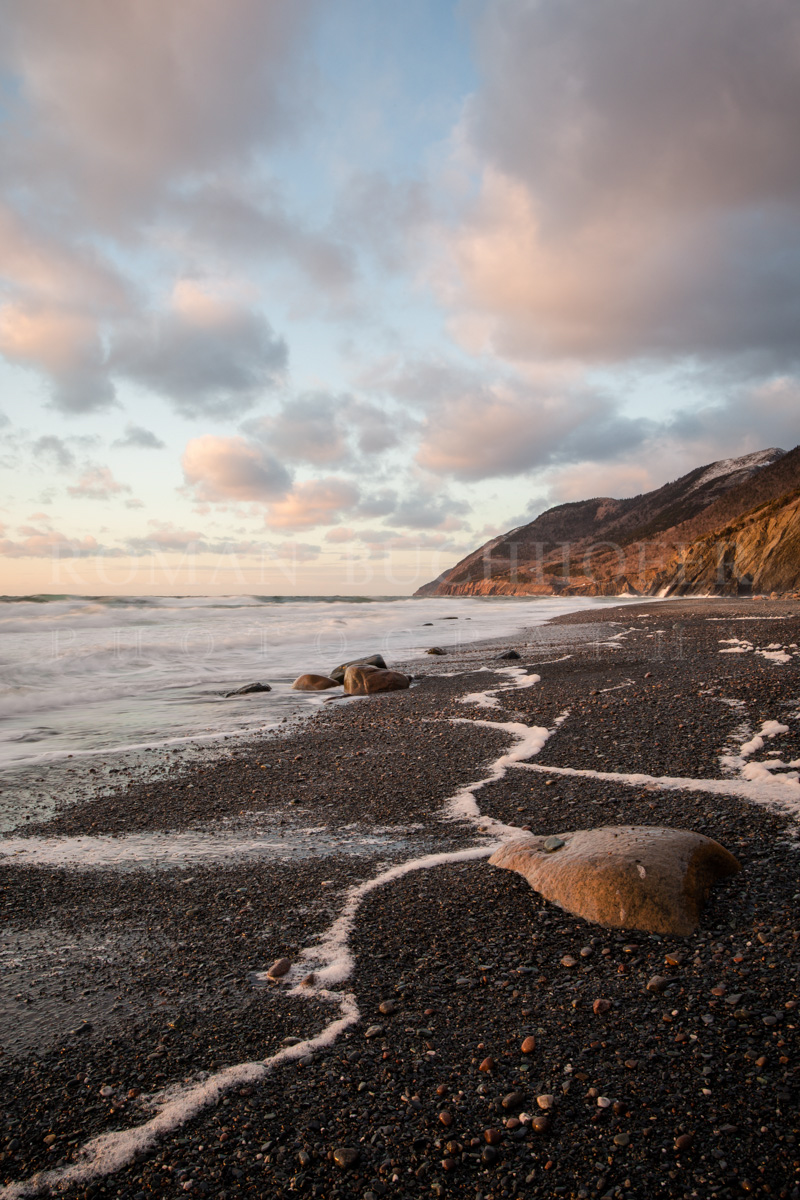 landscape-photography-cape-breton-7.jpg