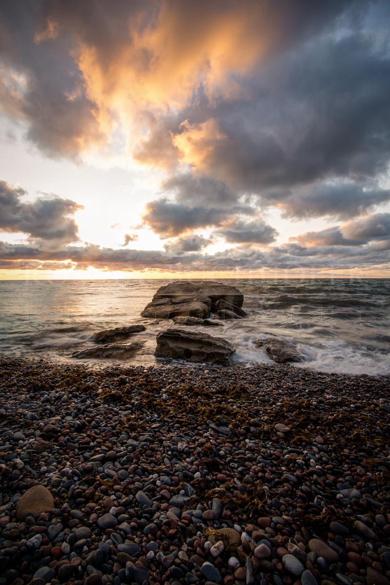 Nova-Scotia-Landscape-PhotograpghY-Cheticamp-sunset-ocean.jpg
