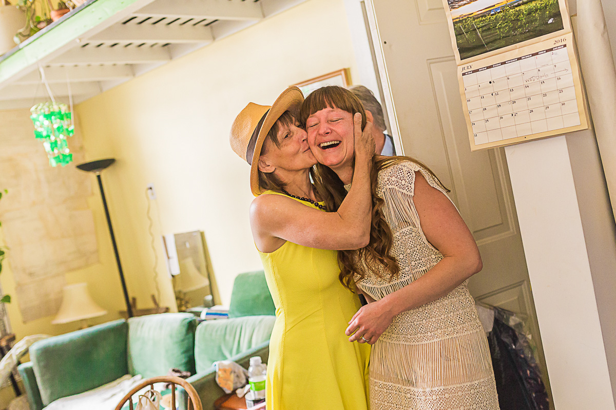 nova-scotia-wedding-photographer-moira-owen-1.jpg