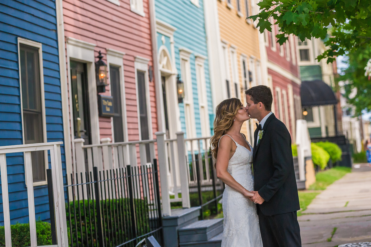 pei-wedding-photography-kalyey-mark-8.jpg