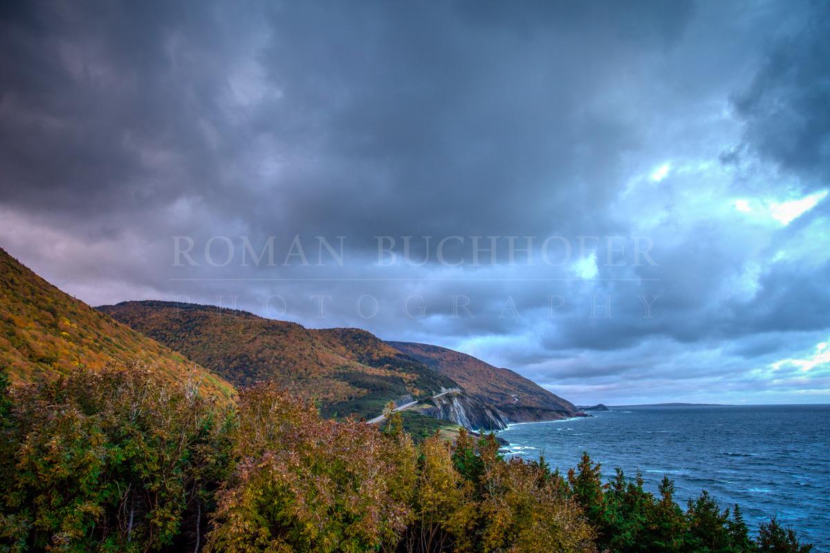 cape-breton-fall-landscape-photography-roman-buchhofer.jpg