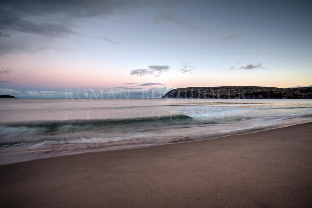 cape-breton-landscape-photography-ingonish-20151.jpg