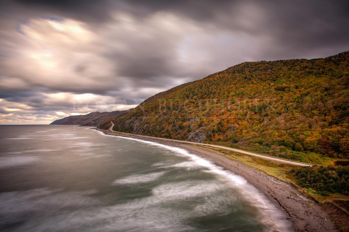 cheticamp-fall-landscape-photography-roman-buchhofer.jpg