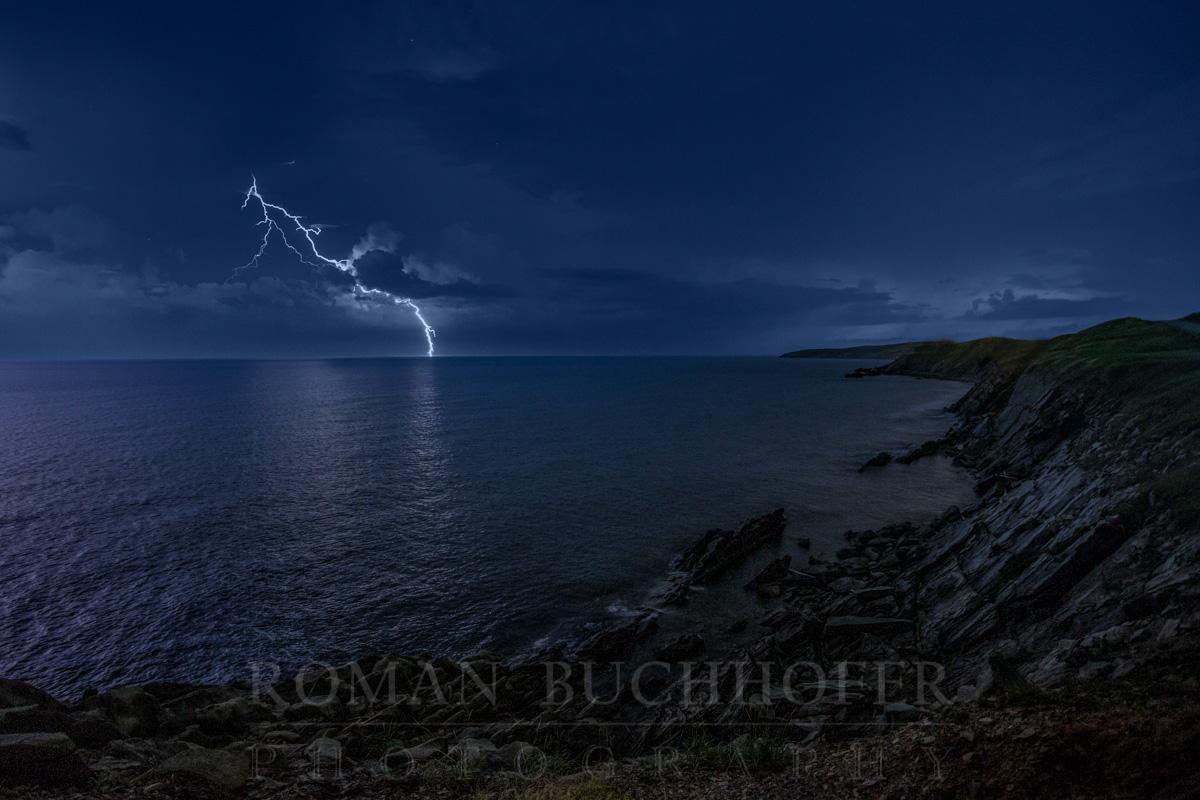 landscape-photography-cape-breton-roman-buchhofer-77.jpg