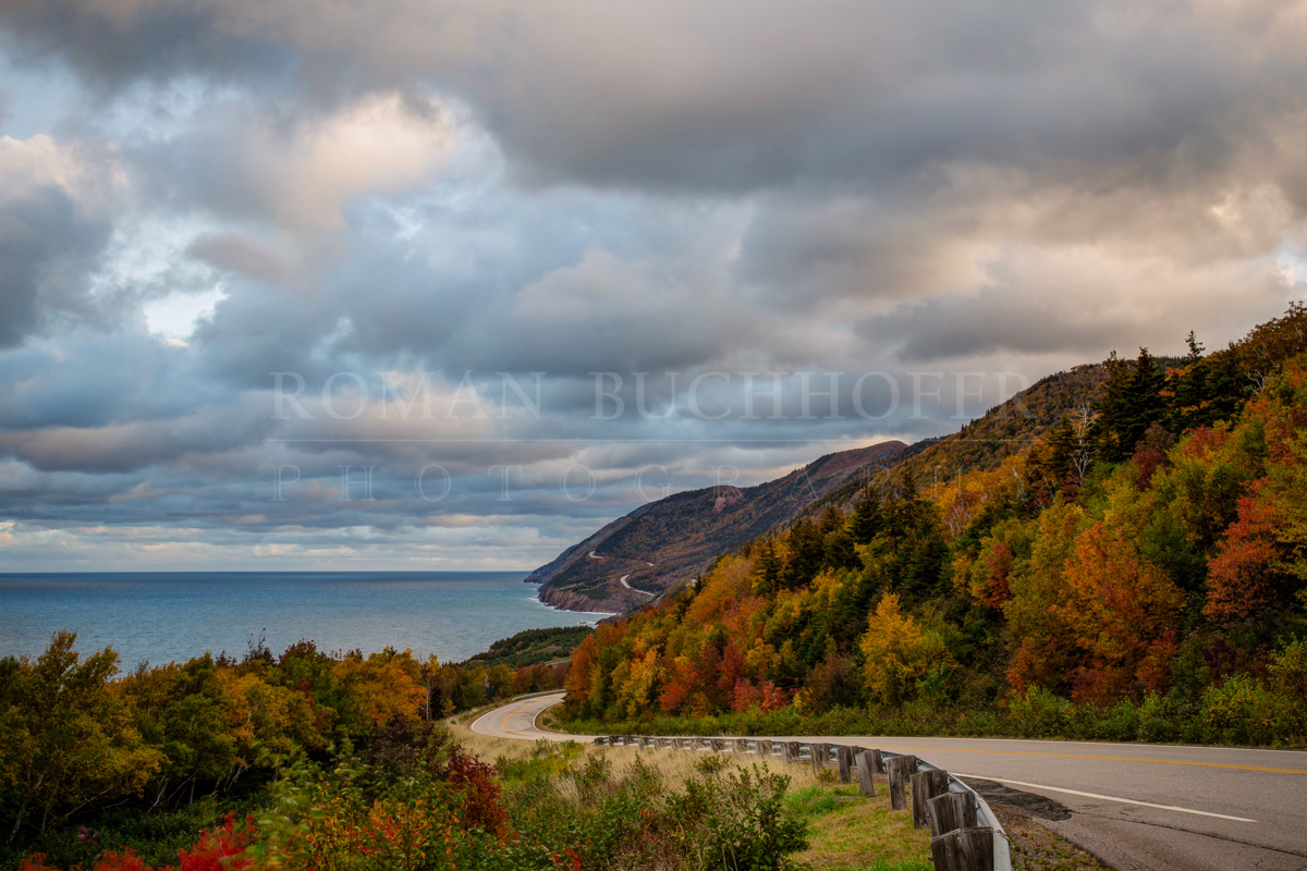 nova-scotia-fall-landscape-photography-roman-buchhofer.jpg