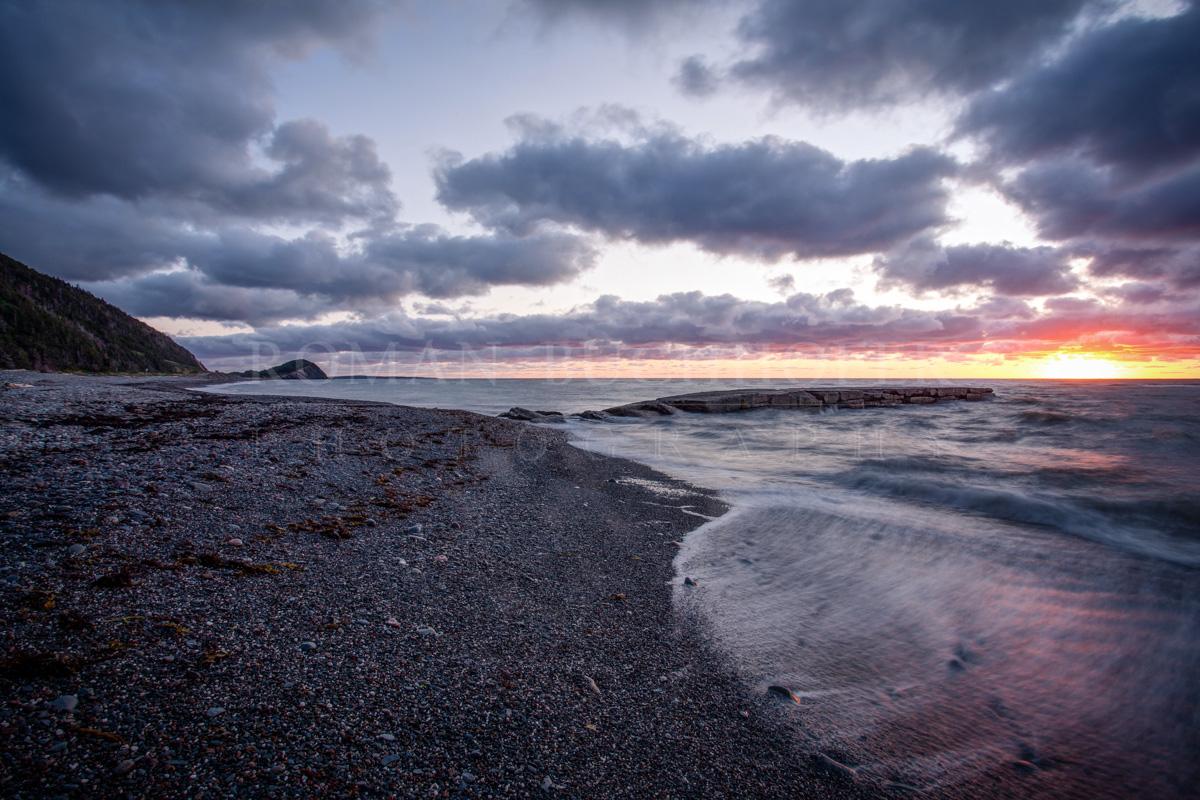 Nova-Scotia-Landscape-Photograpghy-Cape-Breton-sunset.jpg