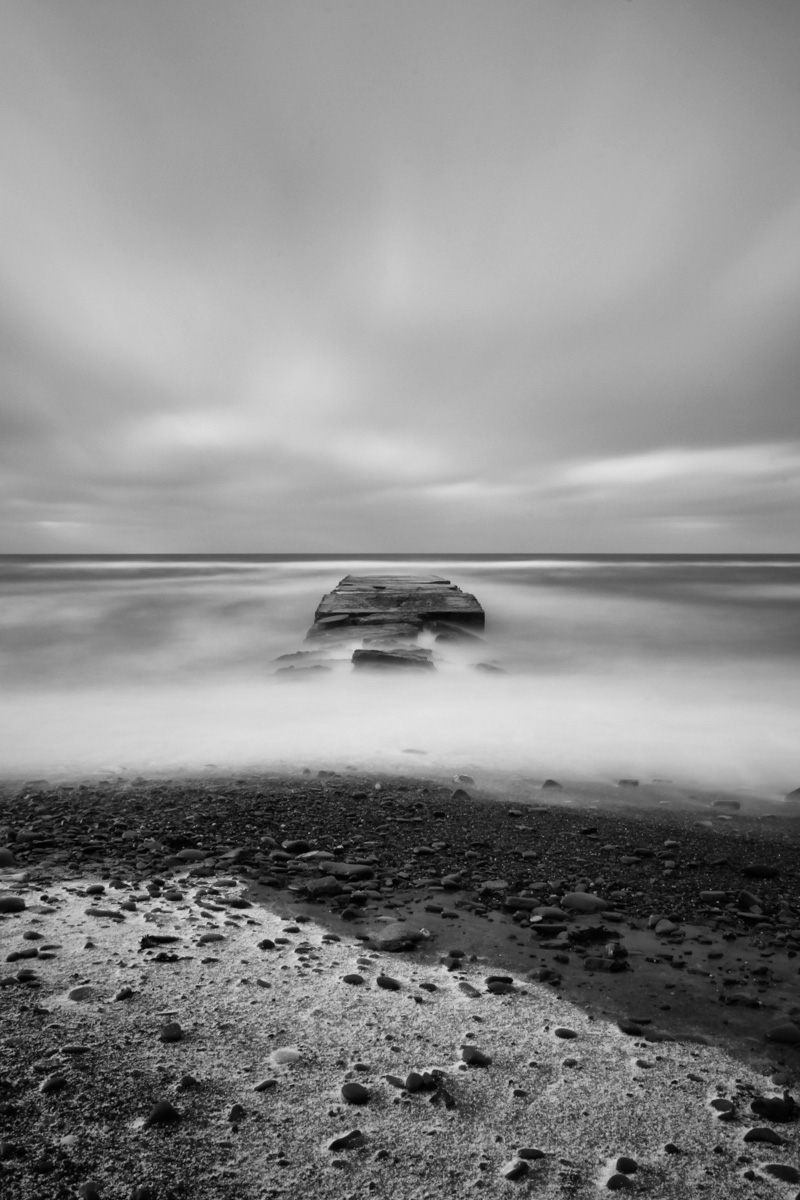 nova-scotia-landscape-photography-1.jpg