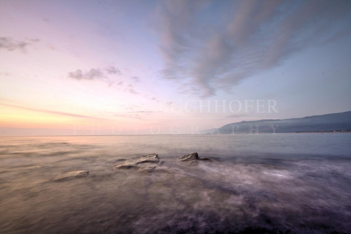 nova-scotia-landscape-photography-68.jpg