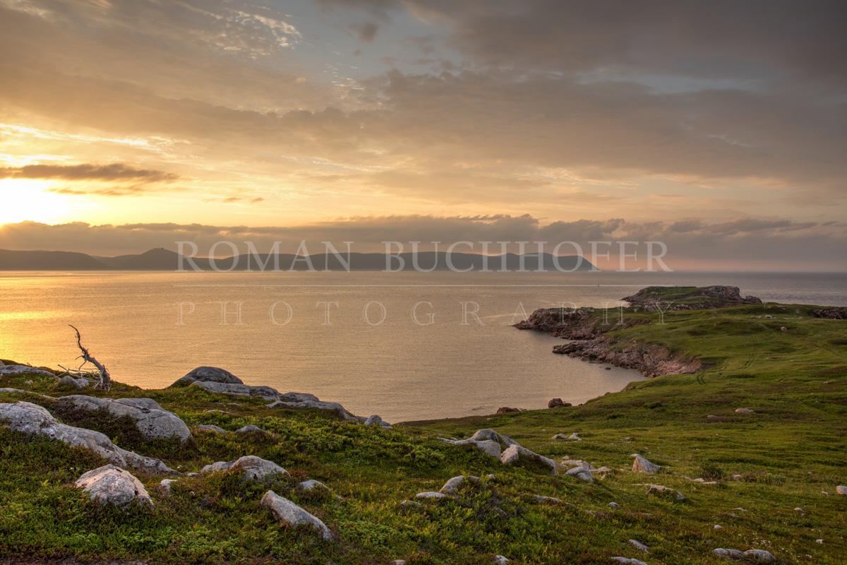 nova-scotia-landscape-photography-69.jpg