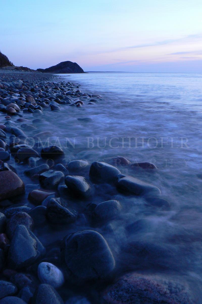 nova-scotia-landscape-photography-111.jpg