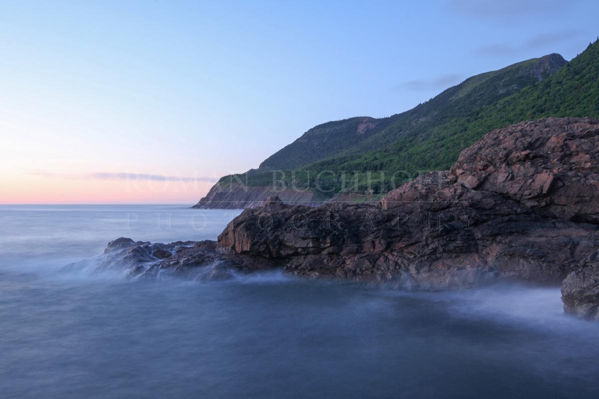 nova-scotia-landscape-photography-161.jpg